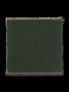 Bilde av Twofold Cloth - Set of 2