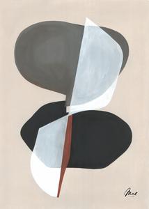 Bilde av Composition 01