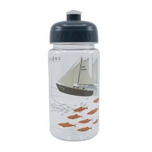 Bilde av Drikkeflaske Seven Seas