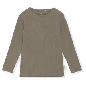 Bilde av siff blouse - brindle