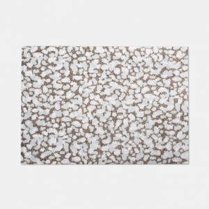 Bilde av Grain Sandstone 60x85cm